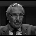 i.m. Zlinszky János (1928 - 2015)