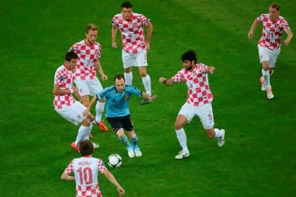EURO_2012_004.jpg