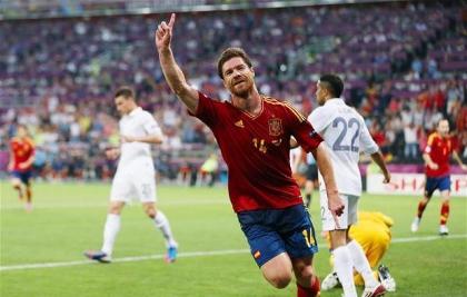 EURO_2012_006.jpg