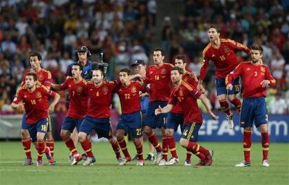 EURO_2012_008.jpg