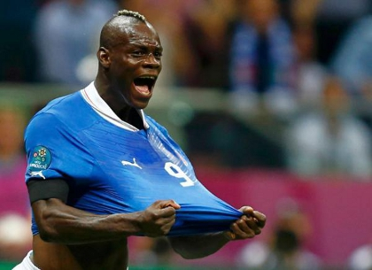 EURO_2012_009.jpg