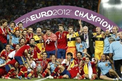 EURO_2012_010.jpg
