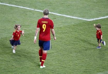 EURO_2012_012.jpg