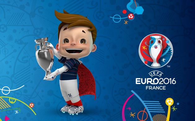 uefa_euro_2016_mascot_victor.png