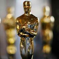 Oscar és a nők - Szexista-e az Akadémia?