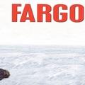 KULTFILM – Pénz, pénz, pénz - Fargo