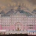 Wesandersonizmus Budapesten - A Grand Budapest Hotel Kritika