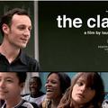 Gyöngyszemek - Négy fal között – Az osztály (2008) Kritika