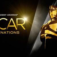 Utolsó Oscar előrejelzés 2015
