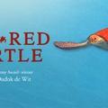 A kincses sziget? - A vörös teknős Kritika