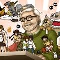 Hayao Miyazaki emlékcikk, avagy az utolsó nagy mesemondó