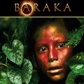 KULTFILM - A szürkülő ember meséje - Világok arca: Baraka