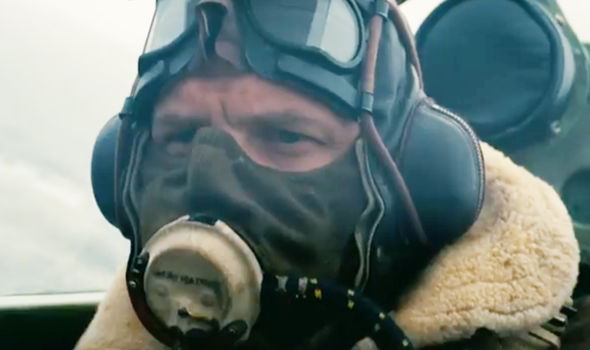 1500285732-dunkirk-trailer-shows-tom-hardy-as-an-raf-pilot-924704.jpg