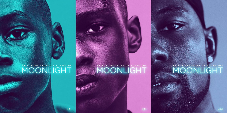 moonlight-poster-2.jpg