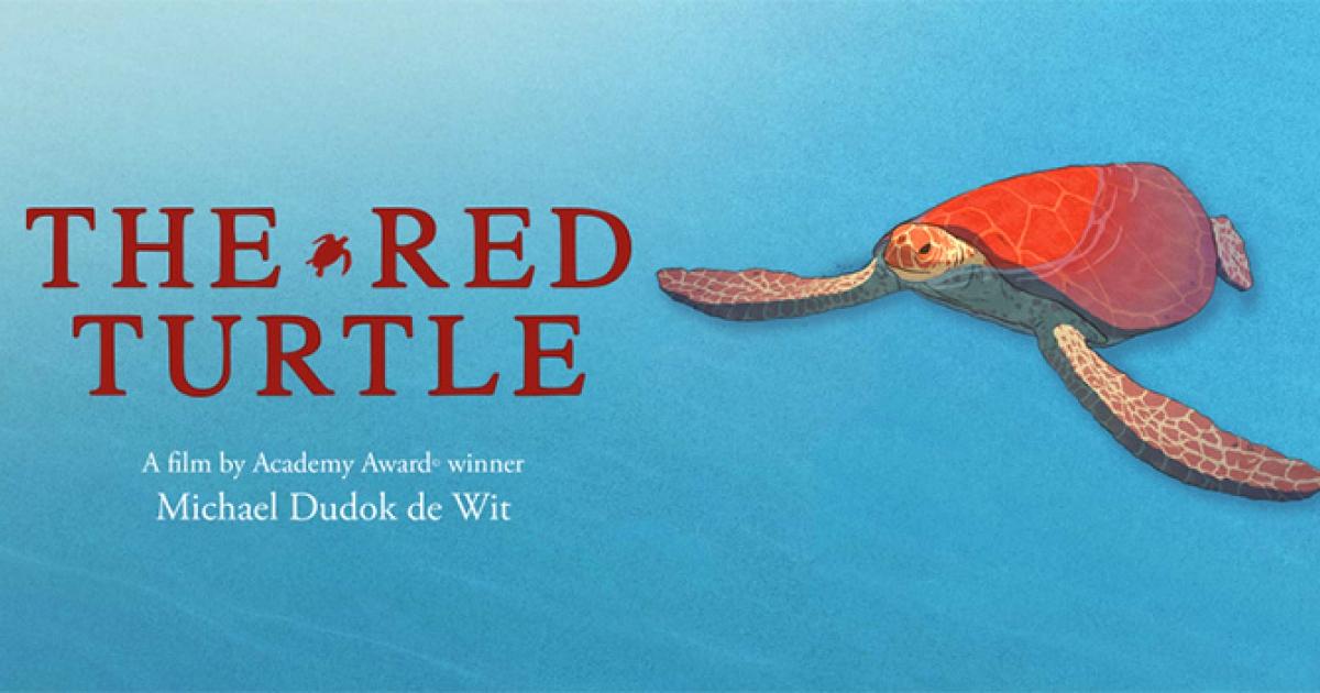 red_turtle.jpg