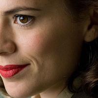 A rosszfiúk rémálma – Agent Carter
