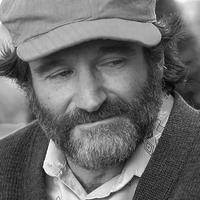 Robin Williams volt a király!