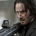Keanu Reeves visszatér? – John Wick