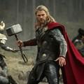 A skandináv isten ismét lesújt - RDorka vendégcikke