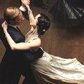 A század legnagyobb románca – W.E.