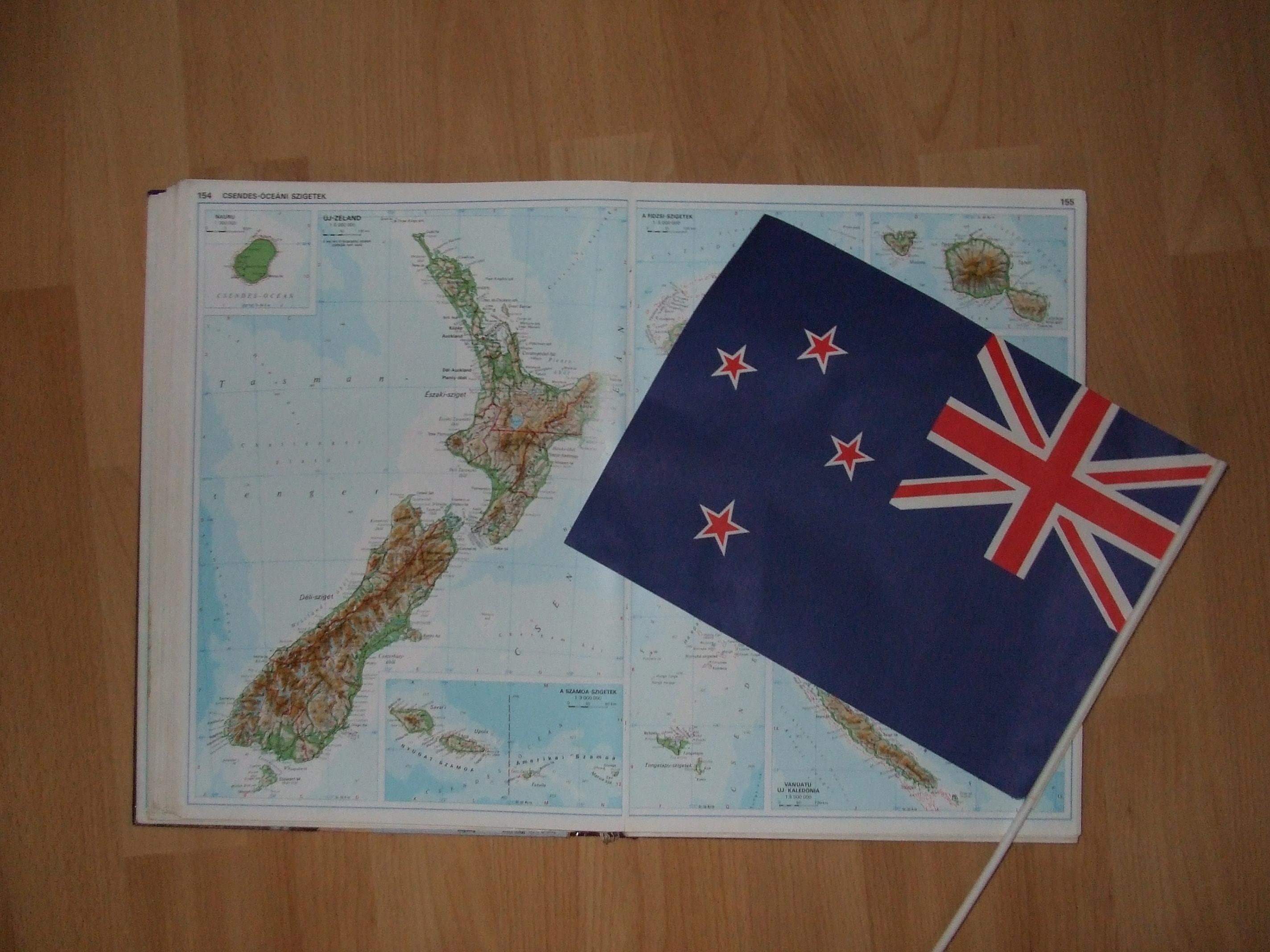 új-zéland.JPG
