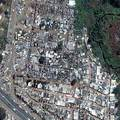 Feketék a fehéren - Zimbabwe három évtizede