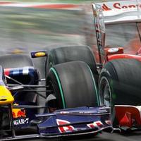 Vettel lennél, vagy Alonso?