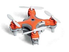 cheerson_cx10c_kameras_dron.jpg