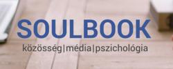 soulbook_7.png