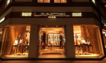 Lancel_shanghai.jpeg