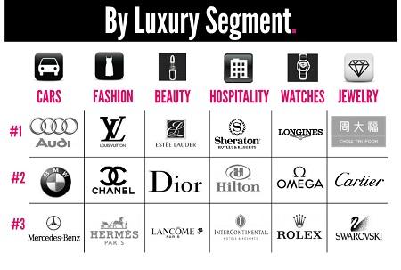 luxuskina.jpg