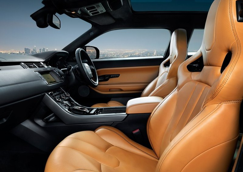 Land_Rover-Range_Rover_Evoque_Victoria_Beckham.jpg