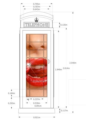 Willie Christie phonebox.jpg