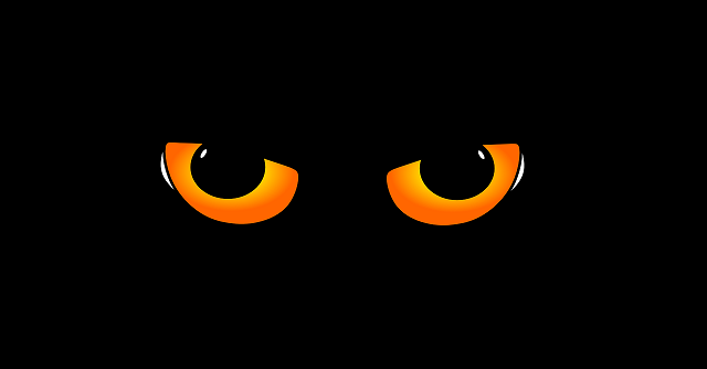 eyes-285825_1280.png