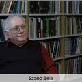 Szabó Béla