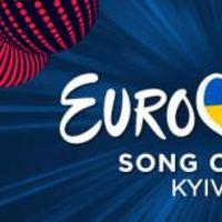 Idei Eurovíziós nézettségek (Big Five)