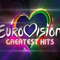 60 éves az Eurovíziós Dalverseny