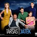 Van-e jövője a magyar sorozatgyártásnak a kereskedelmi tévékben? (2.)