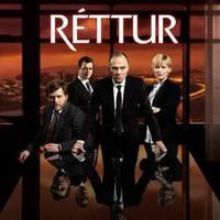 Új izlandi sorozatformátum az HBO Europe csatornáin