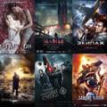 Blockbusterek, avagy az orosz mozi új irányzata