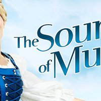 Sound of Music: Live!