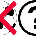 A világ 5 legnépszerűbb sportja... a futball után
