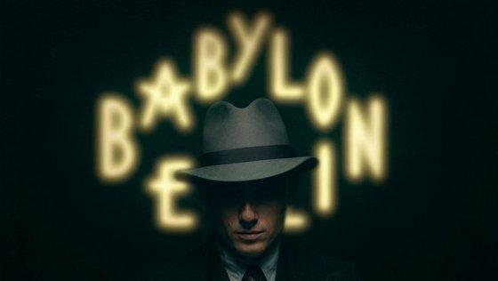 babylon_berlin_key_visual_lowres.jpg