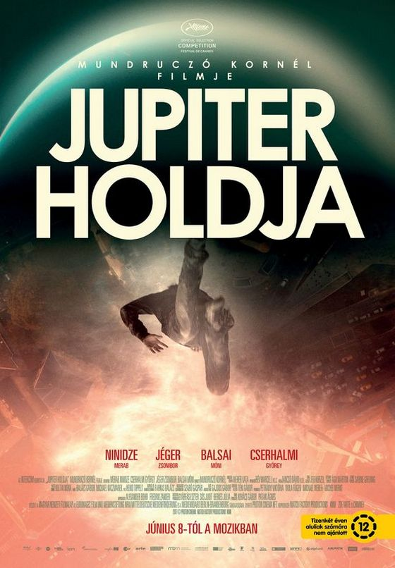 jupiter-holdja-magyar-moziplakat.jpg