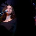 Kis Könyves muzsika – zenei programok április 22-én éjjel