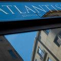 Atlantisz Könyvsziget programja