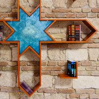 Könyvesek: Bibliás Könyvesbolt