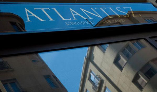 atlantisz1_1.jpg