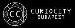 curiouscity_logo_fekvo.jpg
