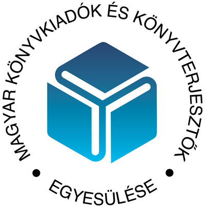 mkke-uj.jpg